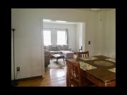 diningroom to livingroom